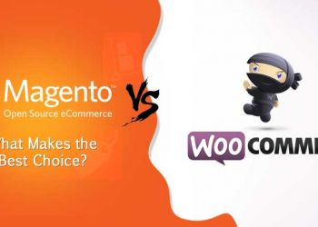 woocommerce-vs-magento.jpg