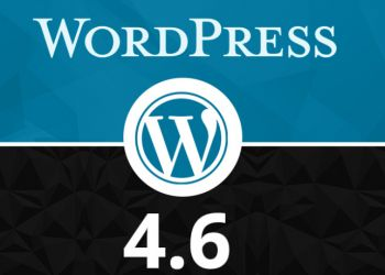 WordPress-4.6-Pepper-Release-Everything-You-Need-To-Know.jpg