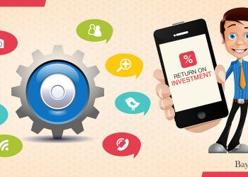 How-Mobile-App-Development-Company-Can-Help-You-Maximize-ROI.jpg