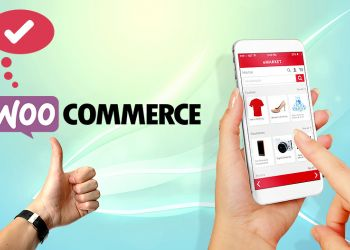 Why-WooCommerce-is-an-Ideal-Option-for-Startup-E-Commerce-Websites.jpg