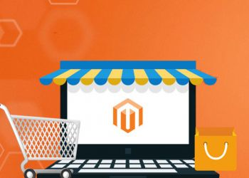 Why-Choose-Magento-For-Your-Ecommerce-Site-Development.jpg