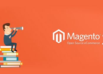 7-Reasons-Why-Should-You-Migrate-to-Magento-2-in-2018-1.jpg