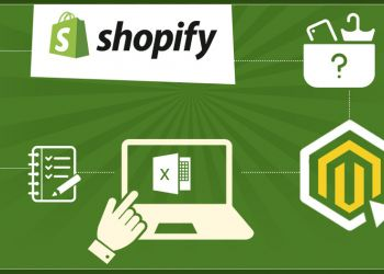 Few-Things-Which-Shopify-Apps-Need-to-Excel-Like-Magento-Extension.jpg