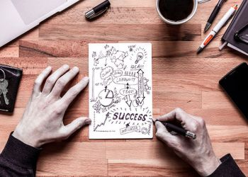 5-Strategies-that-Can-Make-Your-Online-Business-Highly-Successful.jpg