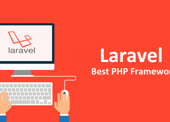 Why-Should-You-Choose-Laravel-over-CMS-like-WordPress.png
