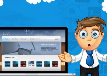 Why-Should-Mortgage-Professionals-Need-Website.jpg