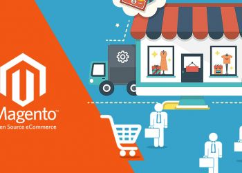 Know-How-Shifting-Your-eCommerce-Business-to-Magento-Will-Boosts-Your-Sales-Conversions.jpg