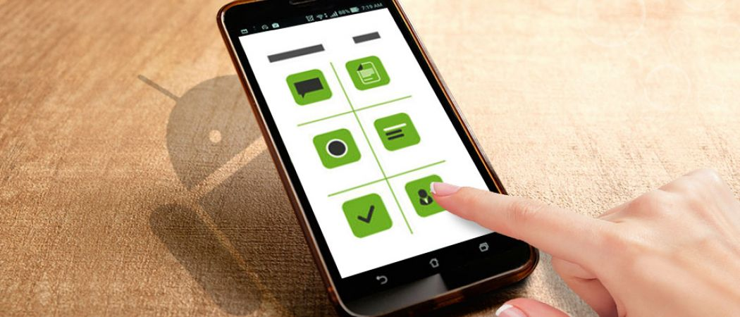 Top 6 Features of Successful Android Application Development