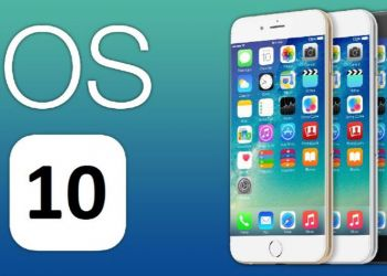 iOS-10-Release-Lets-Find-Out-its-Exciting-Features.jpg