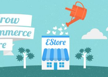 Using-Twitter-Ads-to-Grow-your-Ecommerce-Store1.jpg