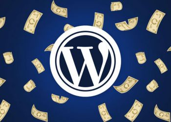 How-Much-Does-A-WordPress-Website-Cost.jpg